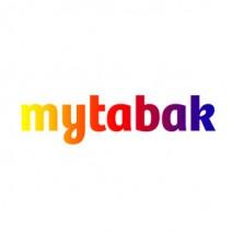 My Tabak