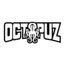 Octopuz Shisha