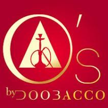 O´s Dobacco
