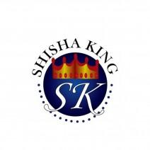 Shisha King Shisha