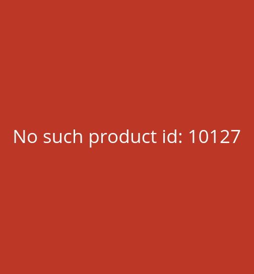 Shades Tobacco 200g - Enviray