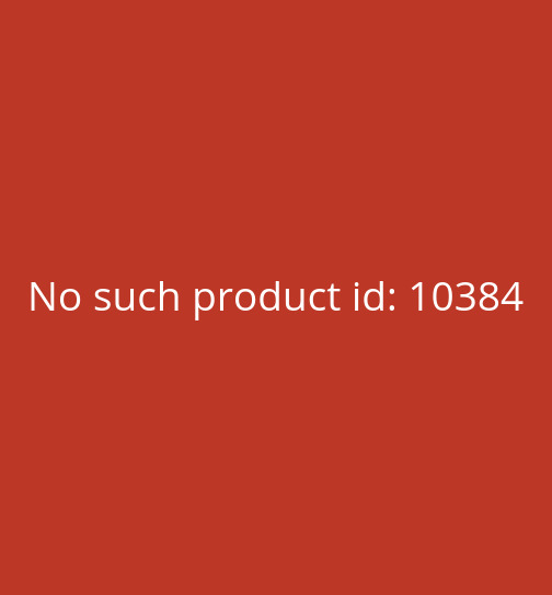 Brohood Tobacco 200g - #1 Herbie