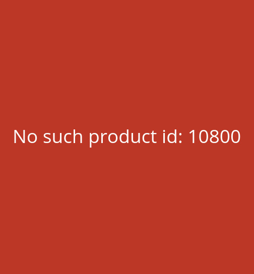 Musthave Tobacco 200g - Glues