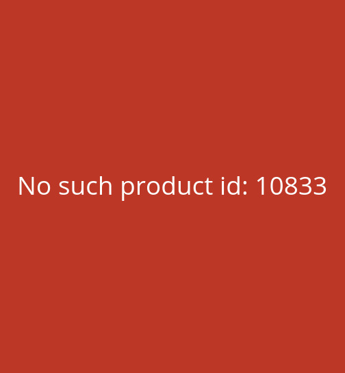 LYNDEN Liquids 10ml - Apple Mint (0mg)