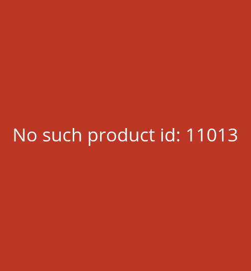 Chaos Tabak 1000g - Turkish Bubbles CODE RED