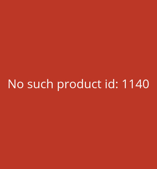 Al Waha Tobacco 200g - Two App