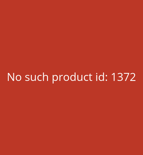 Adalya Tobacco 1000g - Love 66