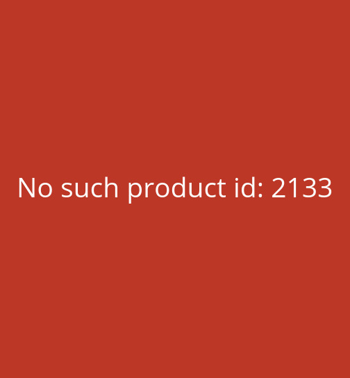 Vivo Liquid 10ml (0mg) - Cappucino