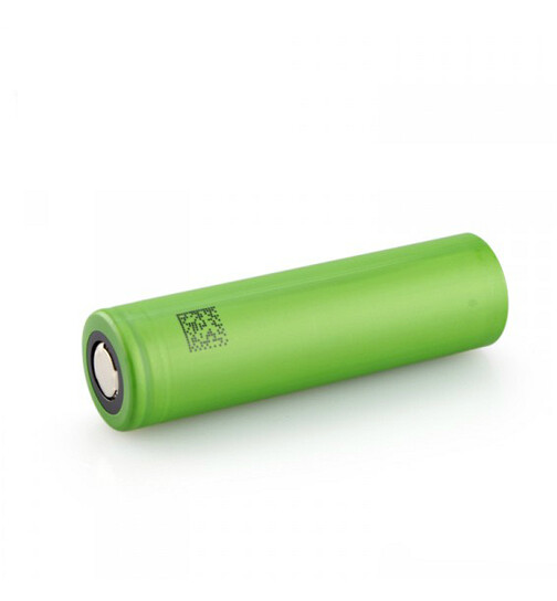 Sony Konion US18650 VTC6 3000 mAh 3,7V