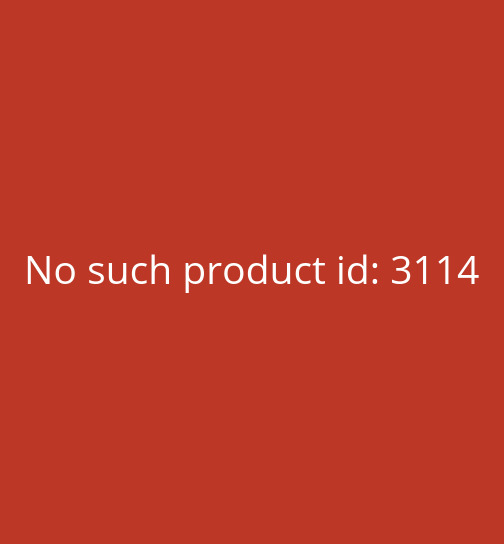 Chaos Vaping Liquid 10ml (0mg) - The Riddle