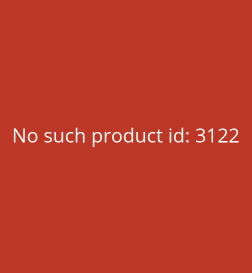 Chaos Vaping Liquid 10ml (0mg) - Golden Flower