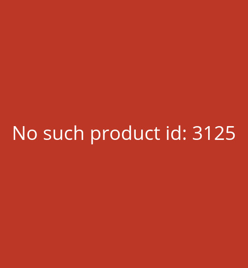 Chaos Vaping Liquid 10ml (0mg) - Knock Out