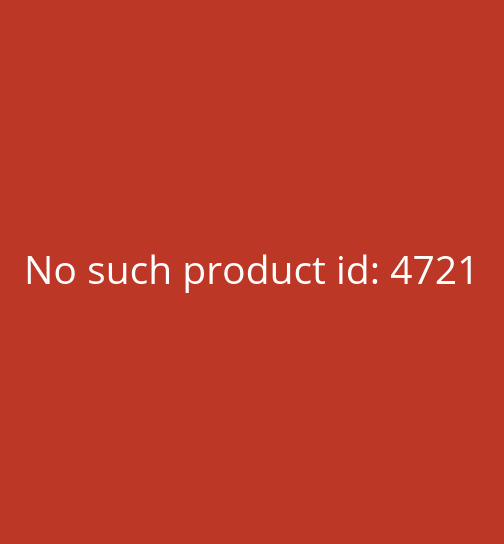 Adalya Tabak 200g - Lady Killer