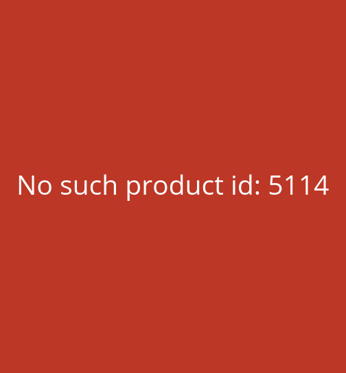 Start Now Gold Tobacco 200g - #033 Green Mind Fresh