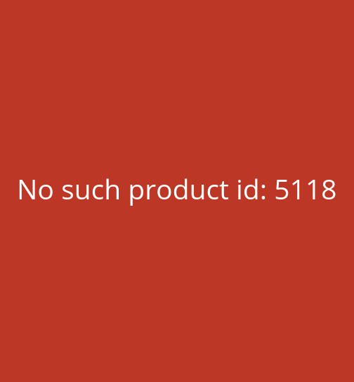 Start Now Gold Tobacco 200g - #030 Limp Mind