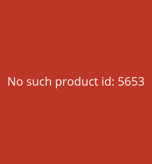 VAPEOOS© Liquid 1L 0mg nicotine - Hayat grape mint