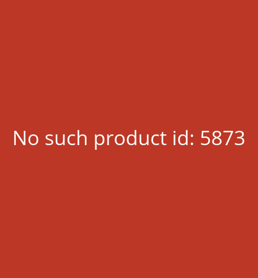 VAPEOOS Liquid 50ml 0mg nicotine - Bel Air Peach Passion...