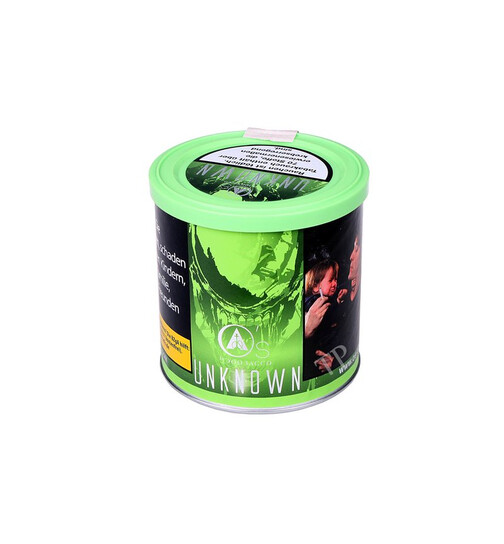 Os Tobacco 200g - Unknown
