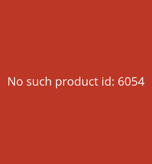 True Passion Tabak 200g - Alaska Blue