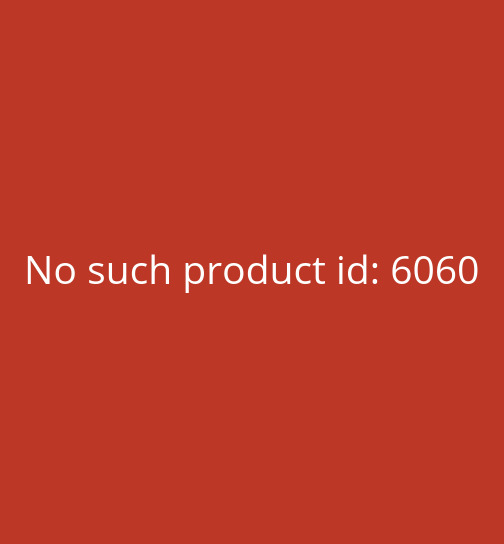True Passion Tabak 200g - Co Crush