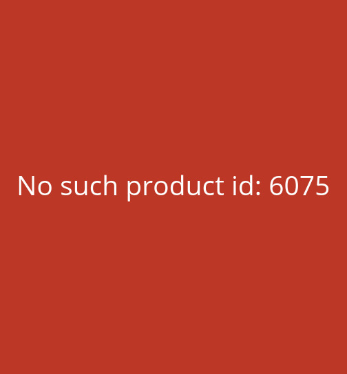 True Passion tobacco 200g - Okolom CB10