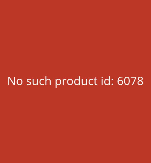 True Passion tobacco 200g - Okolom Jojo