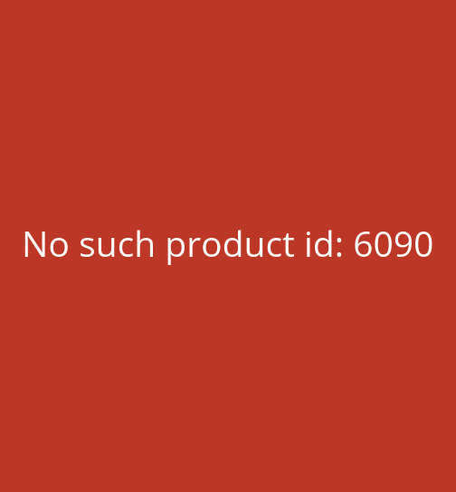 True Passion Tabak 200g - Vampire Day