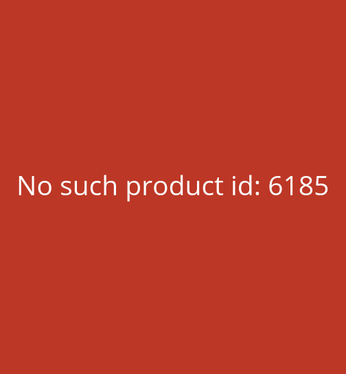 True Passion tobacco 200g - OkoRange