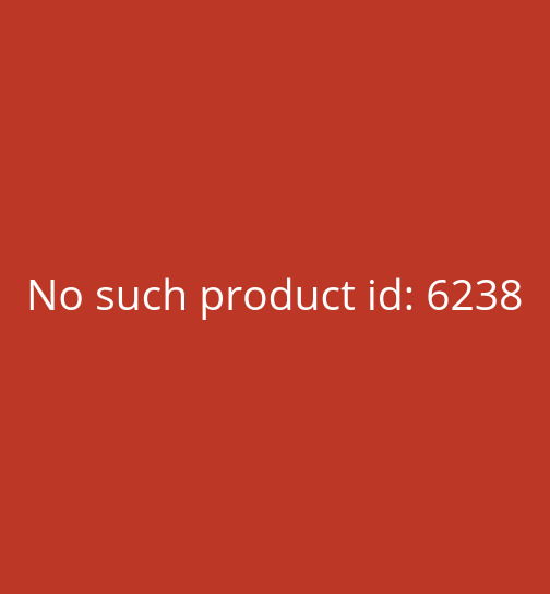 VAPEOOS© Liquid 100ml 0mg Nikotin - Black Aymen Sweets...