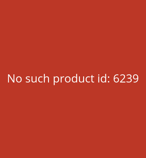 VAPEOOS Liquid 50ml 0mg nicotine - Tropical Lady Tropic...