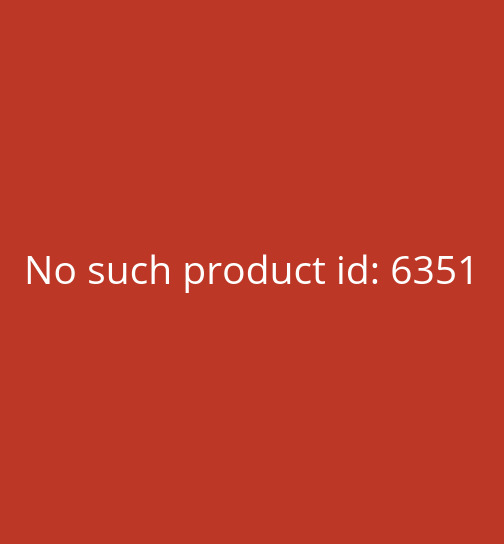 Cyborg Hookah silicone tube matt - Black Green