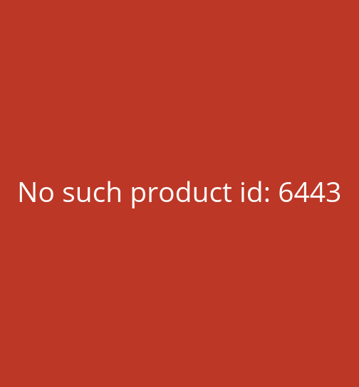 VAPEOOS© LAVAS 1000g - Lemon Chillo Asir Lemonade