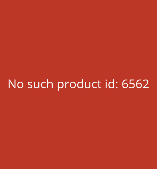 XRACHER Tobacco 200g - Grpbrry