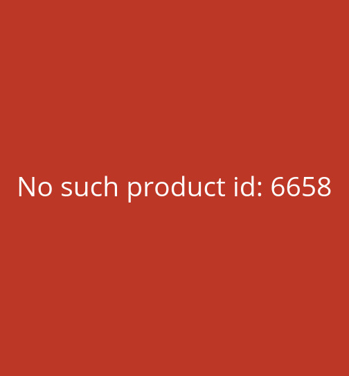 One Nation Cubes Naturkohle 10Kg
