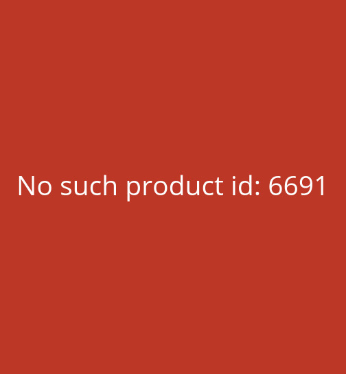 Adalya Tabak 1000g - Lady Killer