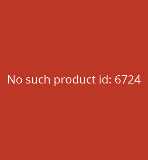 VAPEOOS Liquid 0mg nicotine - Baba Hassan Ice Apple