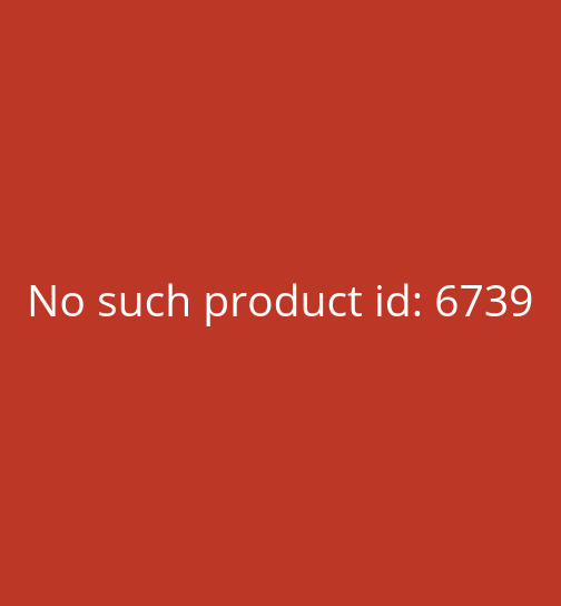 VAPEOOS© Liquid 0mg nicotine - Tropical Lady Tropic Fruits