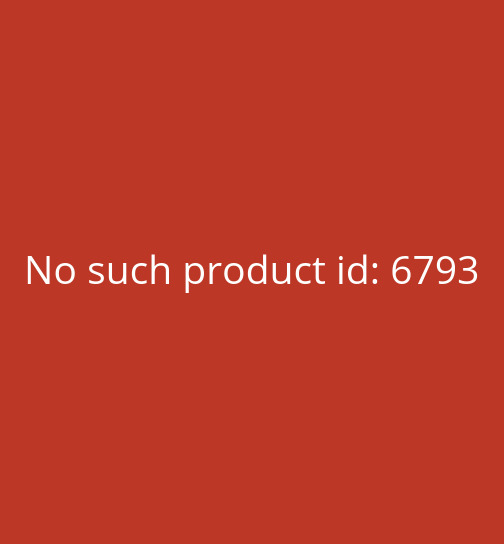 Maridan Tobacco 150g - Tingle Tangle Purple