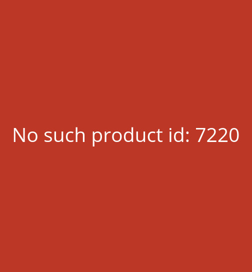 One Nation Shisha Lighting Cubes - Selbstanzünder Kohle...