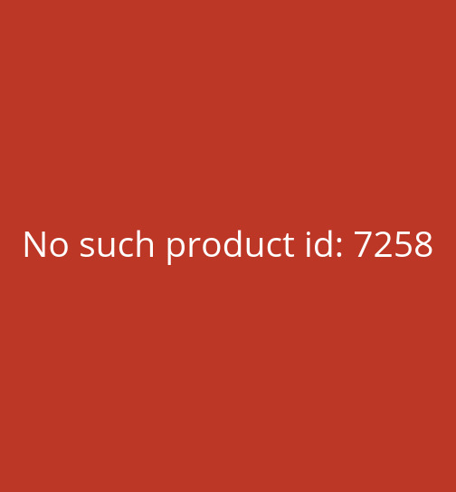 True Passion Tabak 200g - Oko Kola