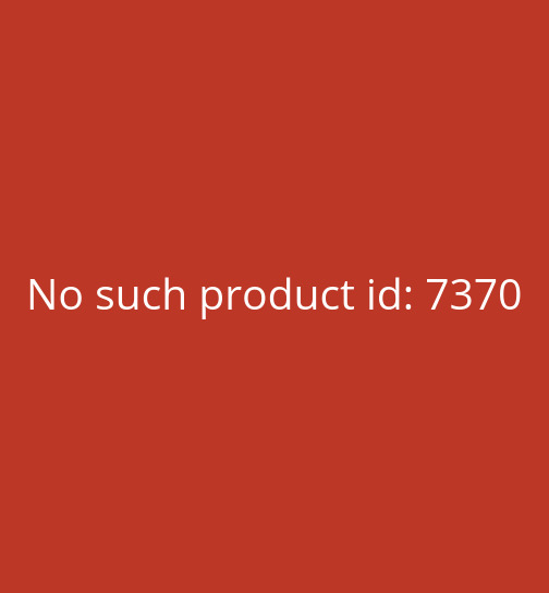 HOOKAIN Tobacco - Eyes Cold