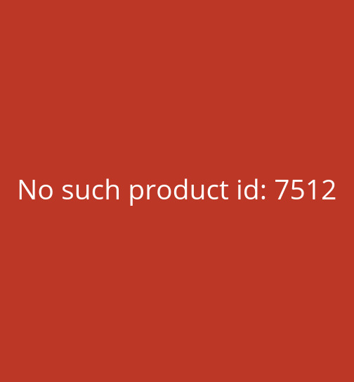 KS APPO Black Edition - Yellow