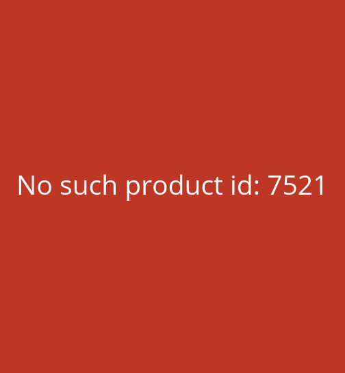 KS APPO ICE Edition