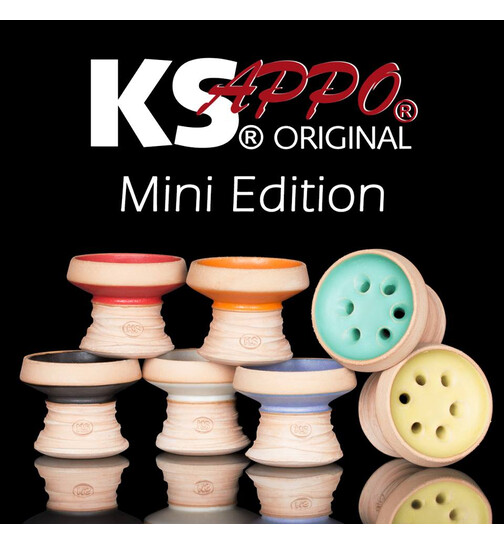 KS APPO Mini
