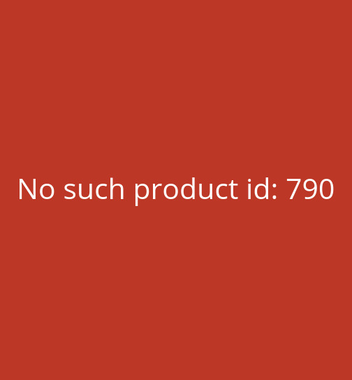 One Nation Cubes natural coal Gastro 1kg
