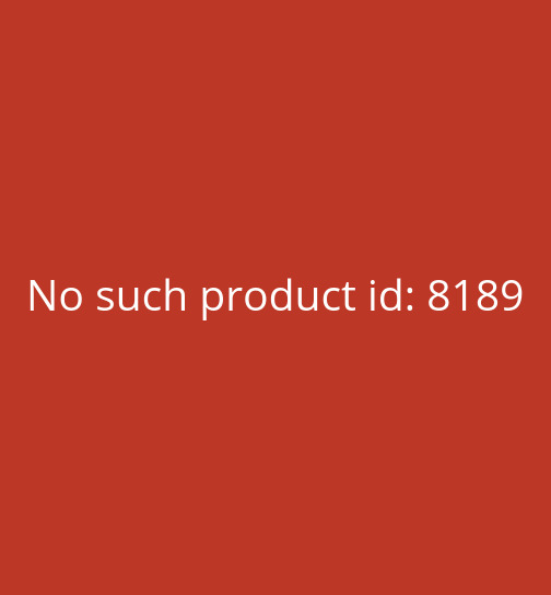 Darkside Tobacco - Dark Icecrm