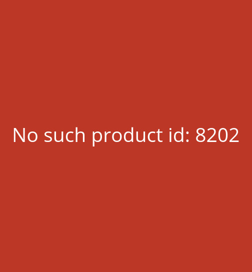 Darkside Tobacco 200g Base - Polar Kream
