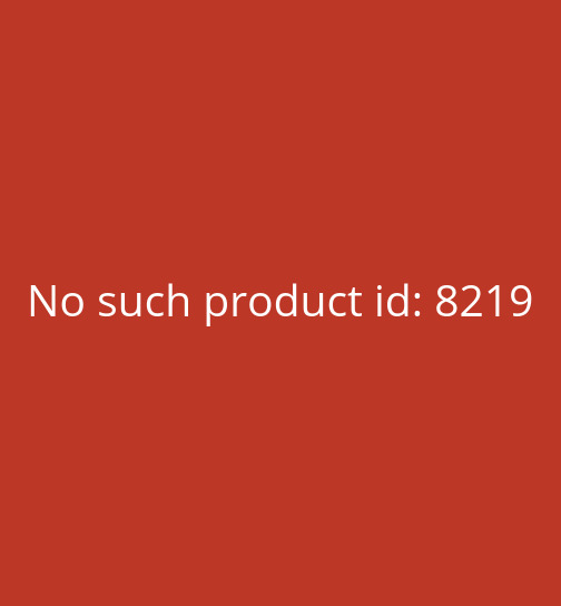 Darkside Tobacco - Wildbrry