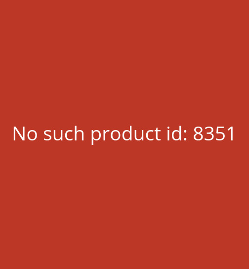 Passion on Ice - Shisha Tabak 1000 Gramm - 7Days - Smokkers.de