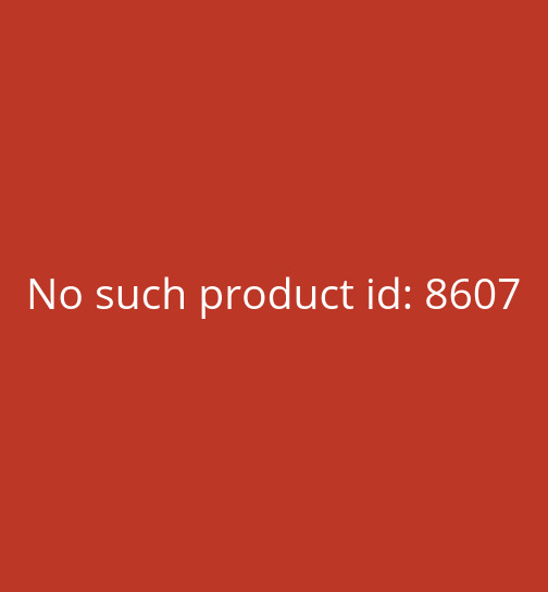 Alwazir Tabak 250g - Happy Buddha
